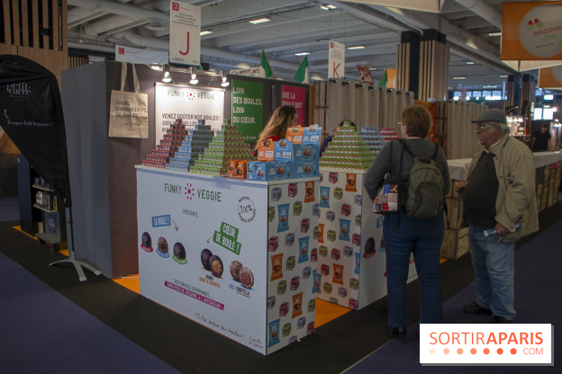 La Foire De Paris 2019 Date And Program Sortirapariscom