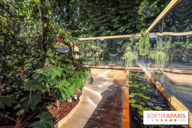 jardins jardin 2018 les photos jardins jardin 2018 - Jardins Des Tuileries