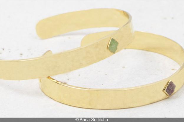 Les Bijoux raffinés d Anna Sottilotta - Sortiraparis.com 00d983a33f6f