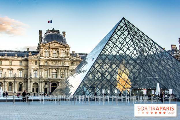 Array - the best exhibitions in paris this february 2019   sortiraparis com  rh   sortiraparis com