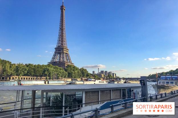 Dating i paris frankrig