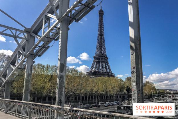 This weekend in Paris, July 19, 20 and 21, 2019 - Sortiraparis.com
