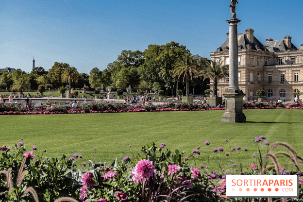 Leisure Paris: News, Events, Good Deals, Guide to Spare time ...