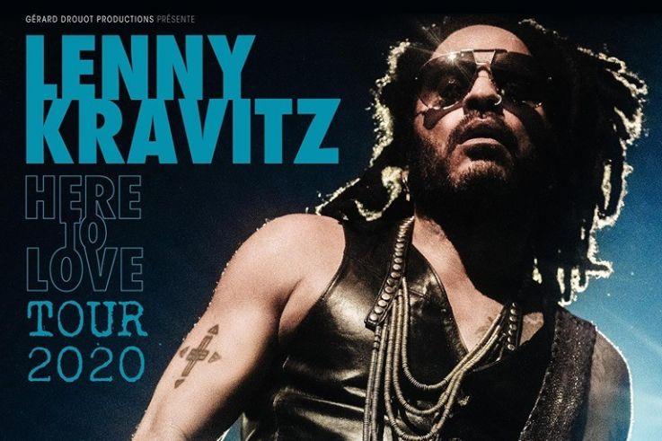 Alabama Shakes Tour 2020.Lenny Kravitz Tour 2020 Tour 2020 Infiniteradio