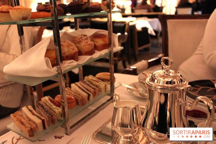 Restaurant Pause Caf Ef Bf Bd Paris