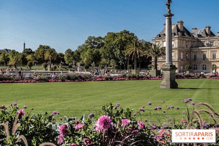 Paris in September 2019 - Sortiraparis.com
