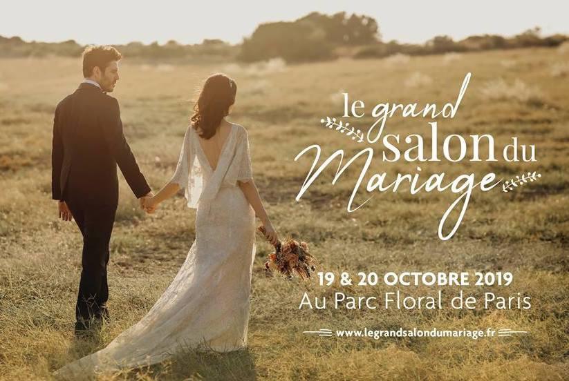 Wedding show in Paris in 2019 - Sortiraparis.