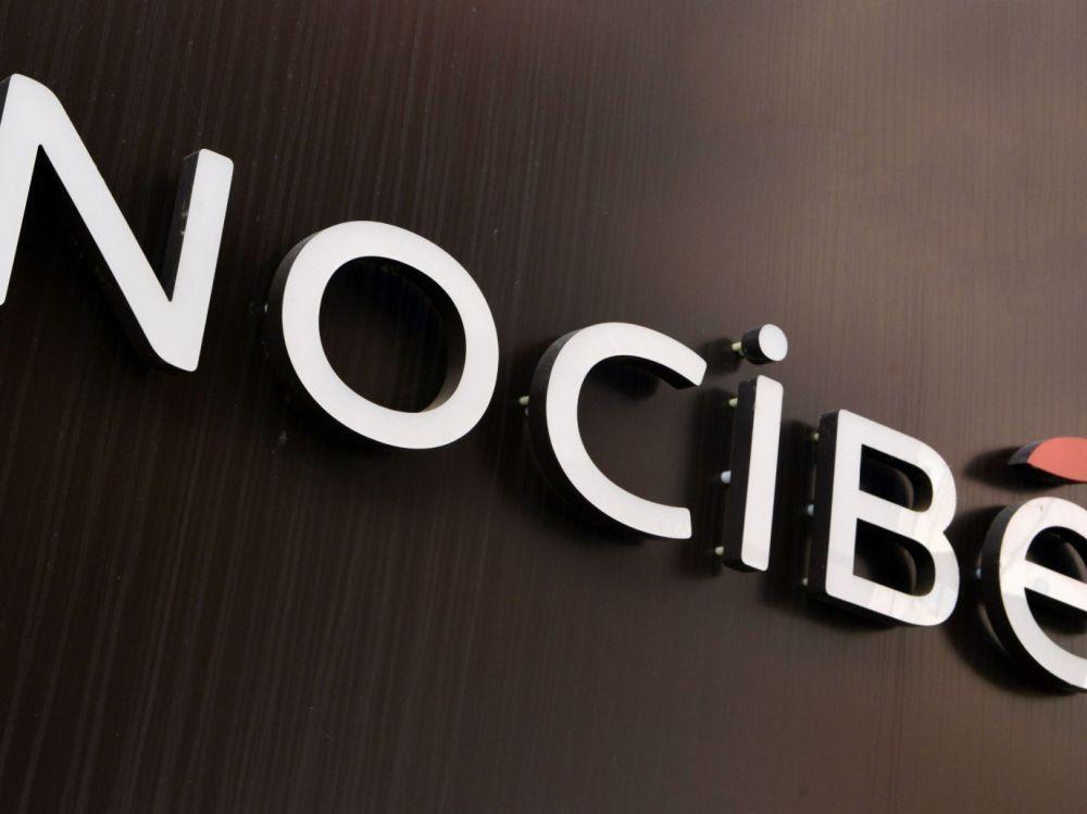 Plan social chez Nocibé : 62 magasins menacés de fermeture, dont 5 à Paris - sortiraparis