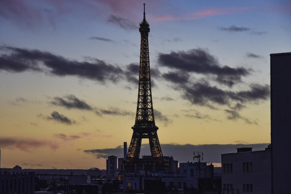 Que faire cette semaine à Paris du 3 au 9 décembre 2018 - Sortiraparis.com 9936c012112