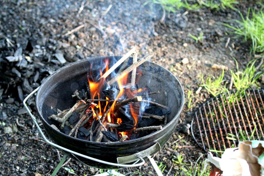 o u00f9 faire un barbecue en ile de france