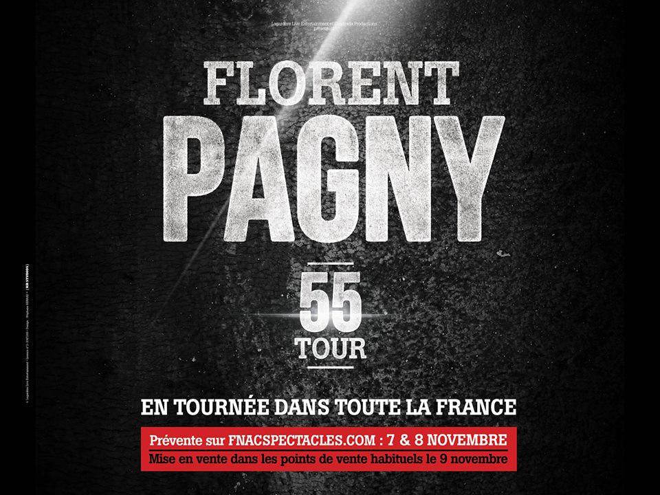 Casino De Paris Florent Pagny Reservation