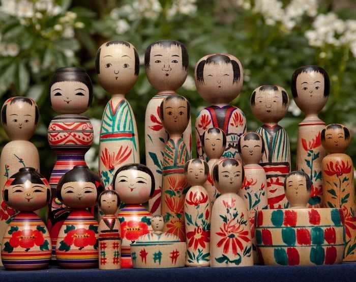 Salon id es japon 2018 le march de no l 100 japonais paris - Salon japonais ...