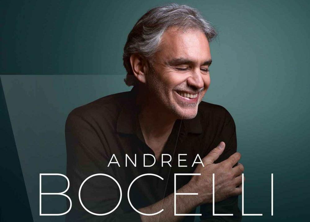 andrea bocelli concerts 2020