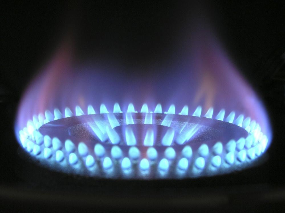 Prix du gaz, chômage partiel, pass sanitaire, étiquette énergie... Ce qui change au 1er mars 2021 - sortiraparis