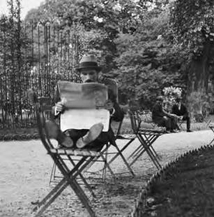 Jardins extraordinaires l 39 exposition au jardin du - Exposition jardin du luxembourg ...