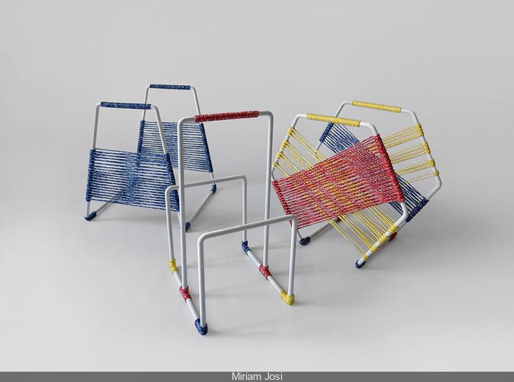 design et artisanat d 39 art l 39 expo l 39 h tel de ville. Black Bedroom Furniture Sets. Home Design Ideas