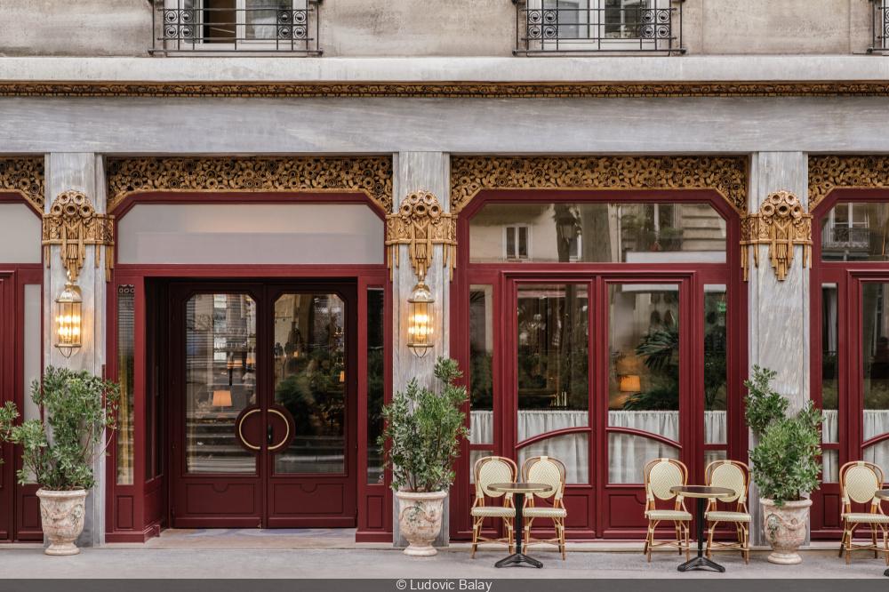 lieux et astuces pour rencontrer des célibataires à Paris
