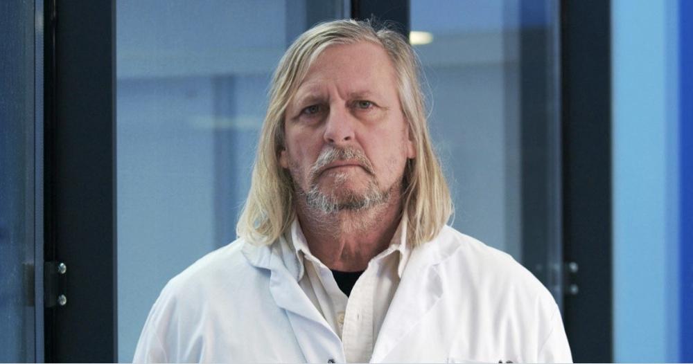 Coronavirus Macron Meets With Raoult Scientist Latest Study Results Sortiraparis Com