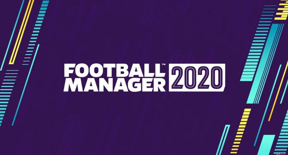 Football Manager 2020 Gratuit Deja 1 Million De Telechargements Sortiraparis Com