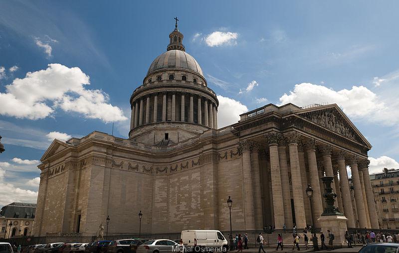 375200-l-histoire-du-pantheon-de-paris