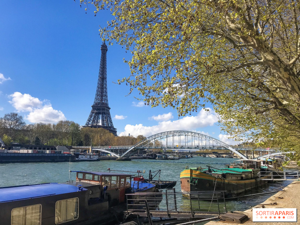 this weekend in paris  may 3  4 and 5  2019