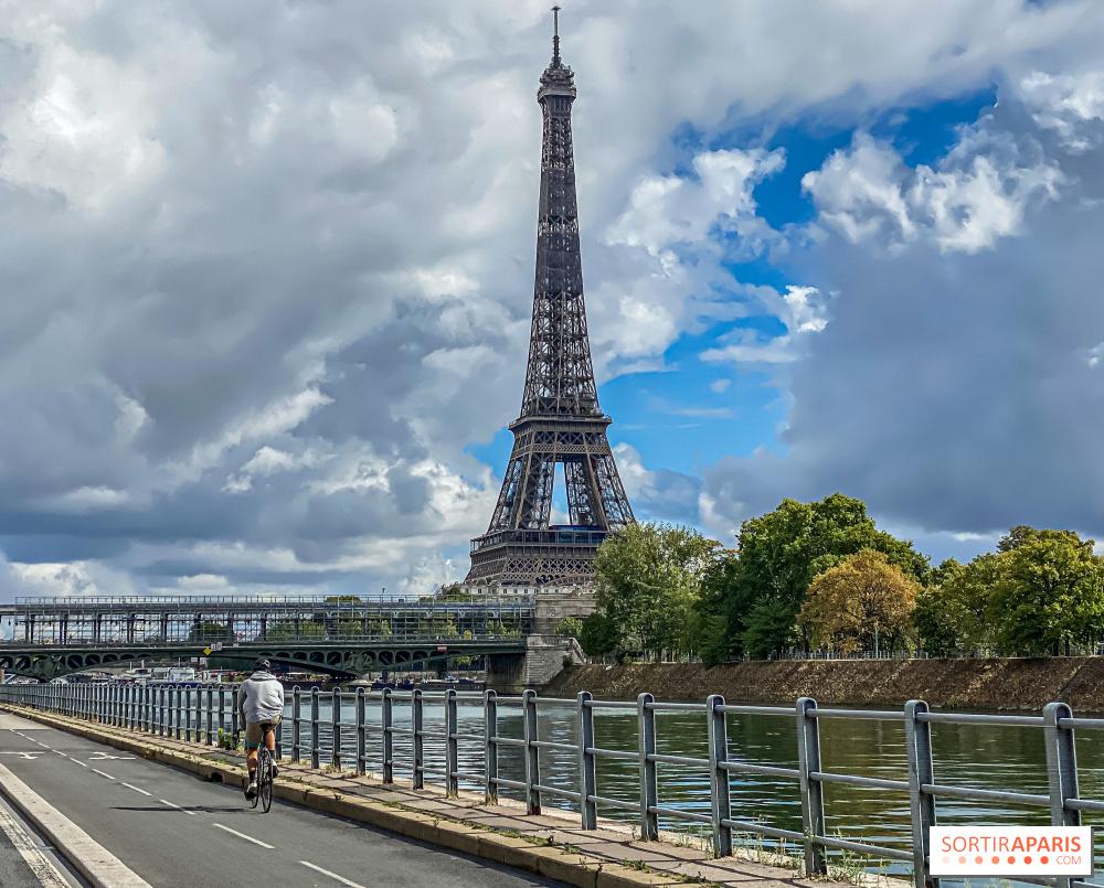 Coronavirus à Paris et en Ile-de-France ce samedi 13 mars - sortiraparis