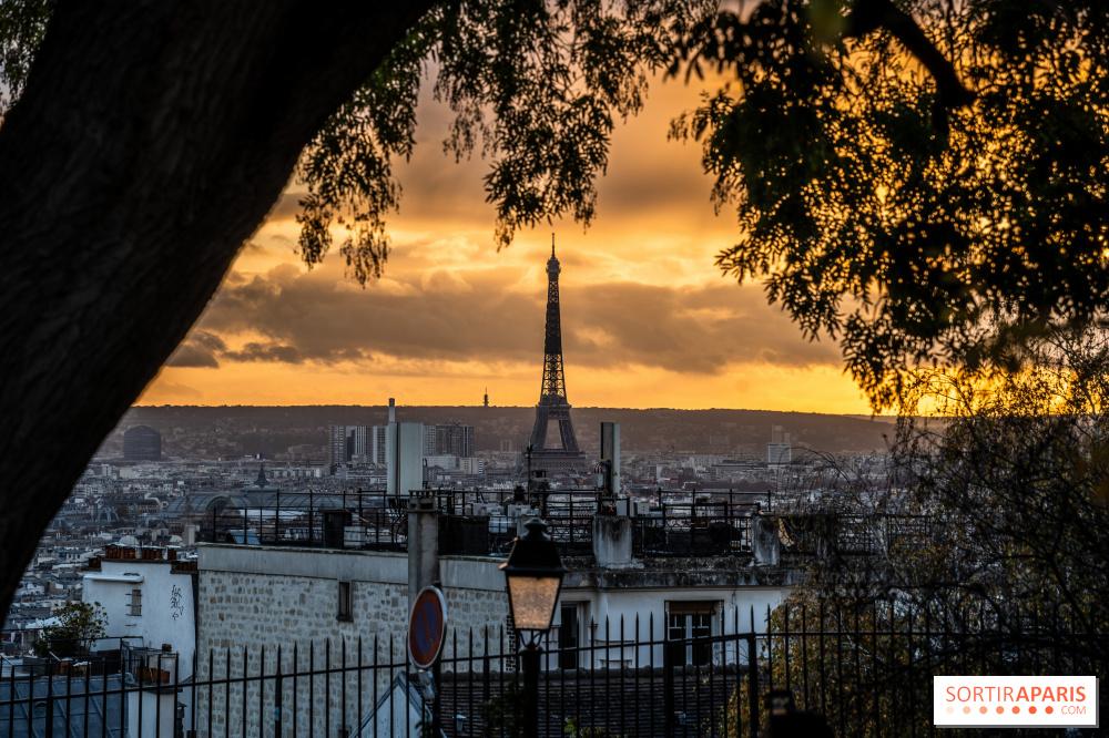 Covid : quand peut-on espérer un retour à une vie normale en France ? - sortiraparis