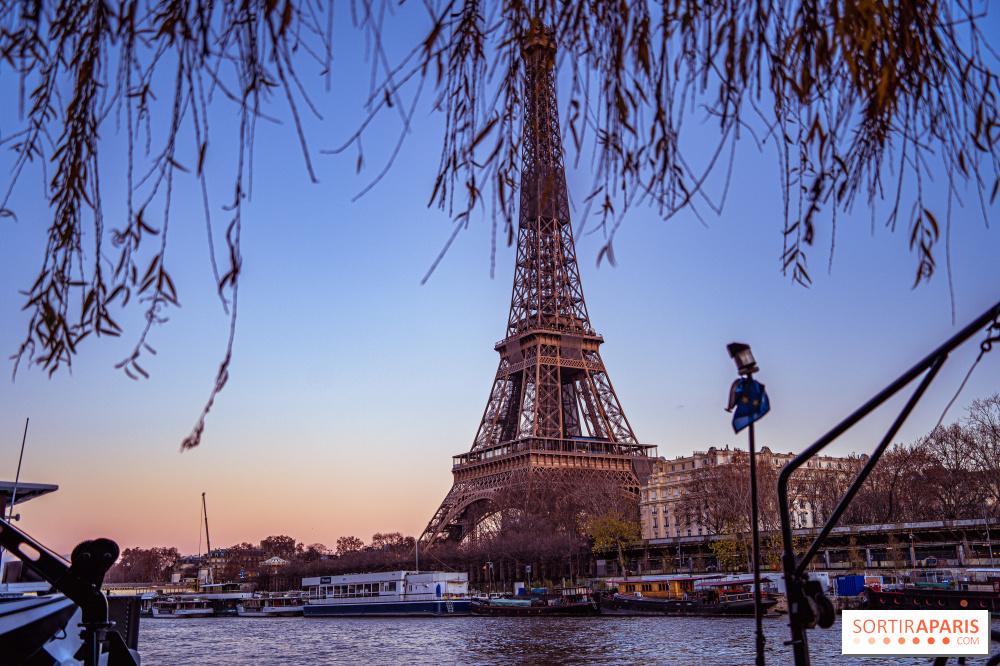 Covid : Carte taux d'incidence par département à Paris et en Île-de-France samedi 6 février 2021 - sortiraparis