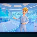 Flyview lance la visite en VR du Paris caché