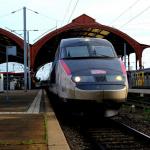 Une Grève SNCF prévue ce jeudi 17 septembre 2020
