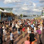 L'Eté du Canal 2017 : musique et concerts au programme