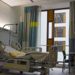 Coronavirus : le plan blanc réactivé dans les hôpitaux d'Île-de-France