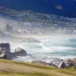 Covid : en Afrique du Sud, une nouvelle variante du virus plus « préoccupante » et « transmissible »