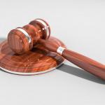 Sidaction lance une vente aux enchères en ligne pour soutenir la recherche contre le Sida