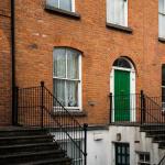 Covid : vers un confinement étendu jusqu'à Pâques en Irlande