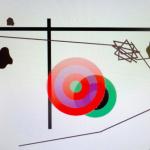 Claude Closky s'empare de la Galerie des enfants du Centre Pompidou