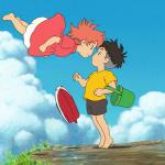 Ghibli ouvre une boutique à Paris : Le Château éphémère