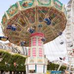La Fête des Tuileries de retour