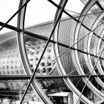 Coronavirus : l'aéroport Roissy Charles de Gaulle en test pour un standard sanitaire international