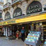 Paris : Gibert Jeune, bientôt la fin de la librairie phare du quartier latin ?
