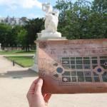 Mystère aux Tuileries : le jeu d'aventure 100% gratuit au coeur du Louvre