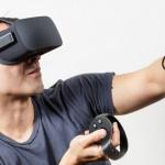 Le guide des activités VR à Paris