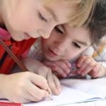 Coronavirus : les écoles, futurs clusters ?