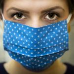 Coronavirus : la mairie de Paris va distribuer gratuitement des masques en tissu aux collégiens