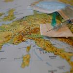 Covid : un vaccin autorisé en Europe par l'Agence européenne du médicament d'ici fin 2020 ?