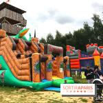 Sherwood Park 2017