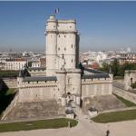 Un escape game pour au Château de Vincennes