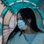 Coronavirus : l'Académie de médecine recommande le port du masque obligatoire dès maintenant