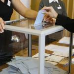 Élections régionales : un report en juin 2021 préconisé par le rapport Debré