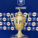 """Coupe de France : """"c'est presque cuit"""" affirme le président Noël Le Graët"""